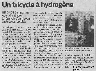 tricycle_hydrogene